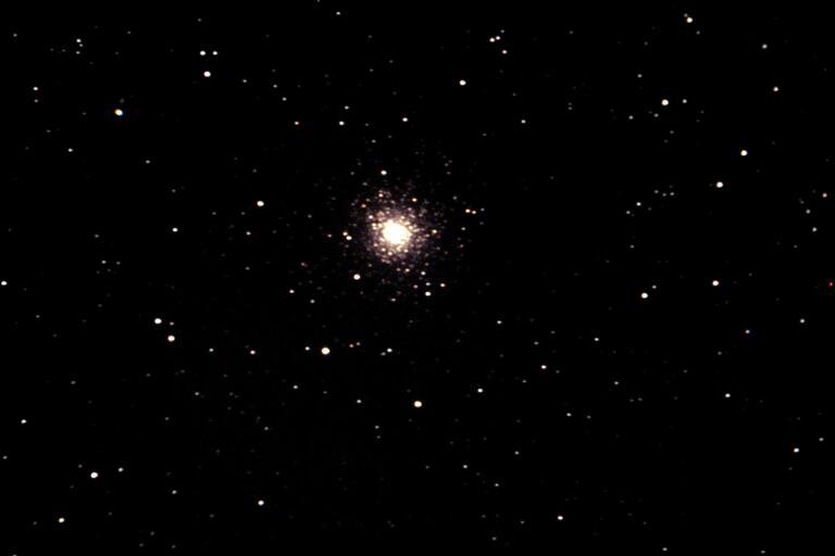 Meade Instruments Corporation - Universe - M75 Globular